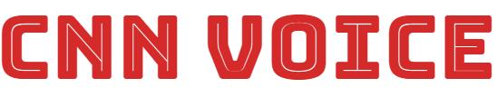 Cnn Voice